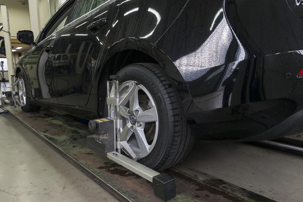 JS Automotive - Import van auto's